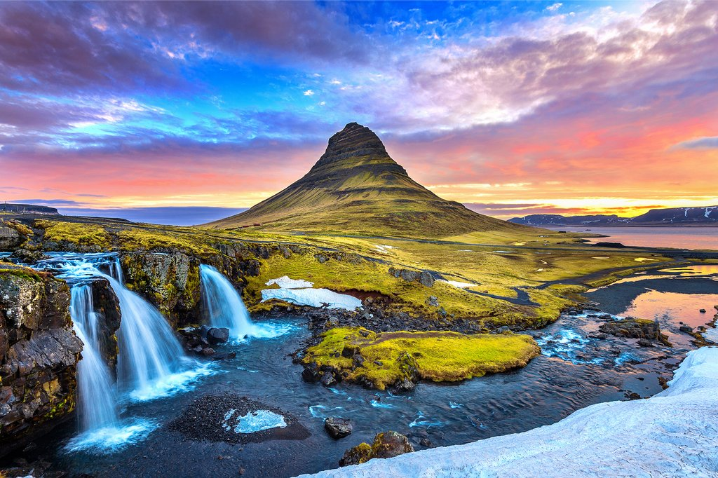 Highlights And Beyond How To Spend 2 Weeks In Iceland