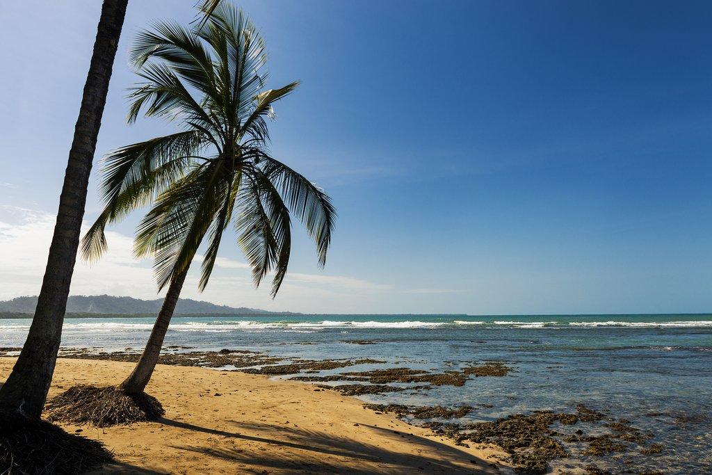 Puerto Veijo de Talamanca