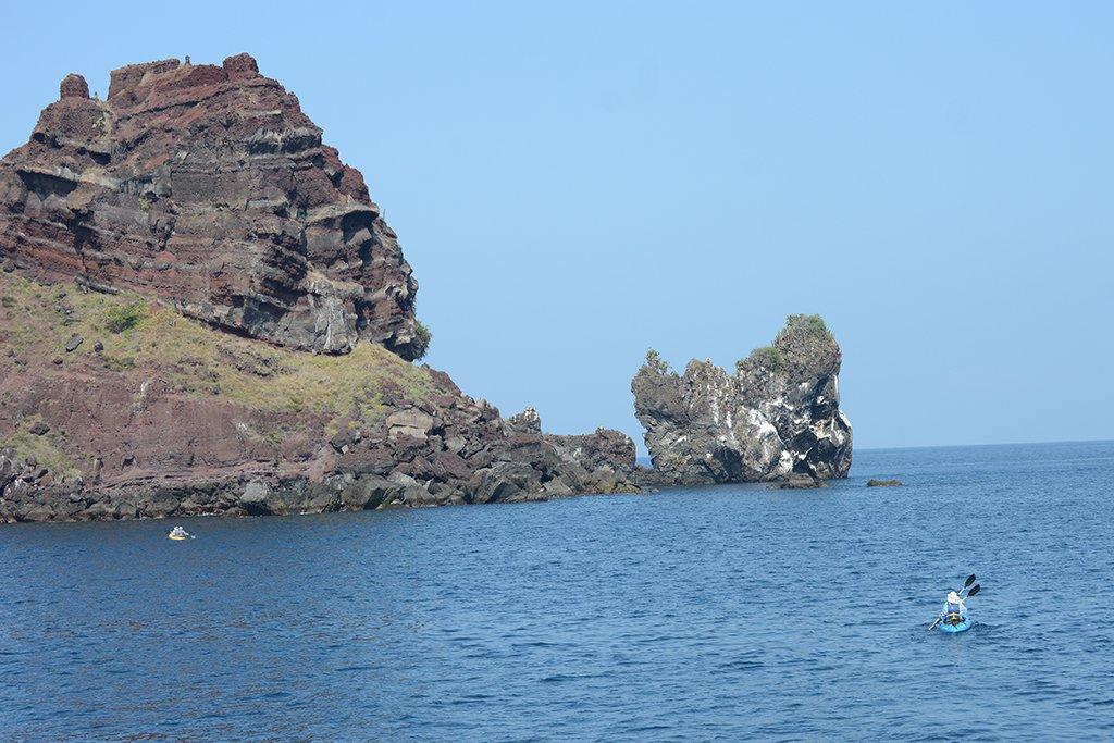 Buccaneer's Cove