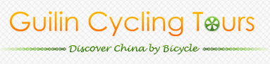 Company Logo for Guilin Cycling Tours