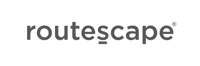 Company Logo for Routescape