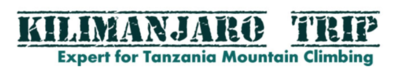 Company Logo for Kilimanjaro Trip Safaris