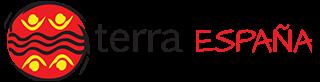 Company Logo for Terra España