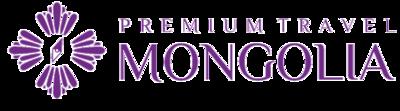 Company Logo for Premium Travel Mongolia