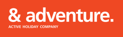 Company Logo for AndAdventure