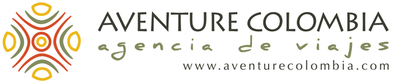Company Logo for Aventure Colombia