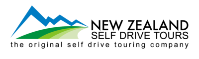 Company Logo for New Zealand Self Drive Tours