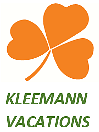Company Logo for Kleemann Vacations