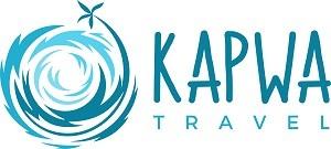 Company Logo for Kapwa Travel & Tours Inc.