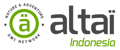 Company Logo for Altai Indonesia