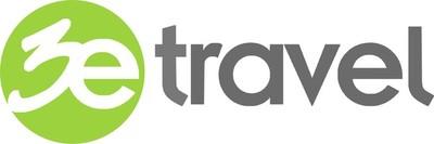 Company Logo for 3e travel