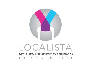 Company Logo for LOCALISTA
