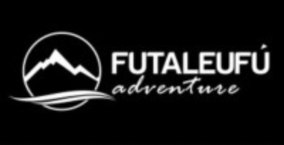 Company Logo for Futaleufu Adventure