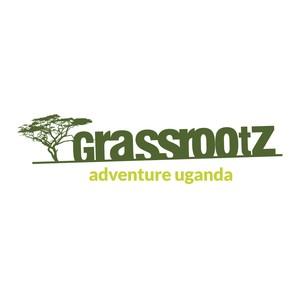 Company Logo for Grassrootz Adventures