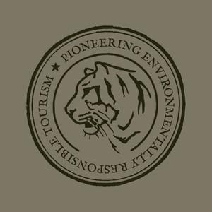 Company Logo for Tiger Tops