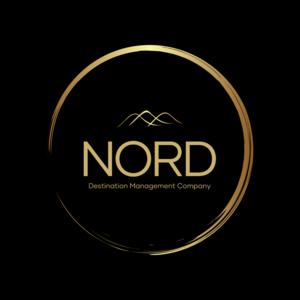 Company Logo for NORD DMC