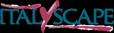 Company Logo for Italyscape