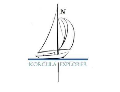 Company Logo for Korcula/Sarajevo Explorer