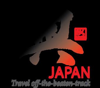 Company Logo for Oku Japan