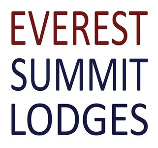 Company Logo for Everest Summit Lodges