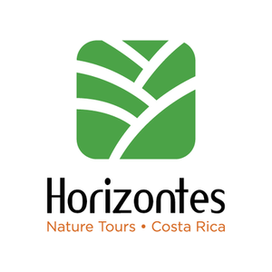 Company Logo for Horizontes Nature Tours