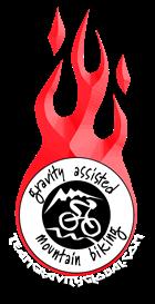 Company Logo for Gravity Bolivia