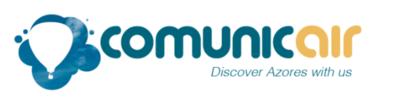 Company Logo for ComunicAir