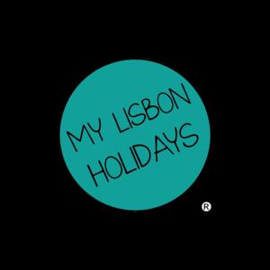 Company Logo for My Lisbon Holidays