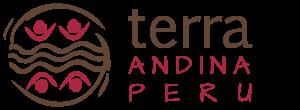 Company Logo for Terra Peru