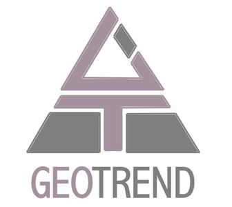 Company Logo for Geotrend