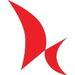 Company Logo for iCroatiaTravel