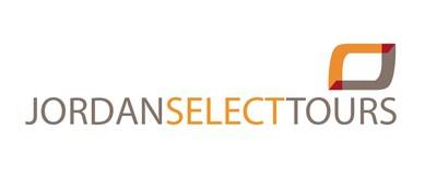 Company Logo for Jordan Select Tours