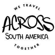 Company Logo for Across Argentina & South America