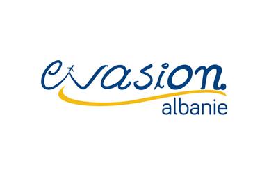 Company Logo for Evasion Albanie