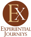 Company Logo for Experiential Journeys