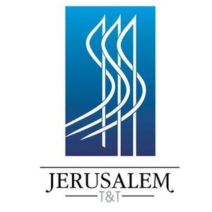 Company Logo for Jerusalem T&T