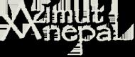 Company Logo for Azimut Nepal