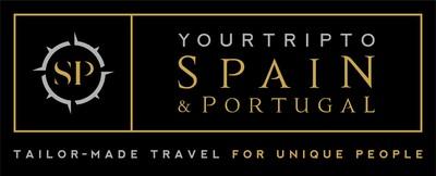 Company Logo for YourTripToSpain&Portugal