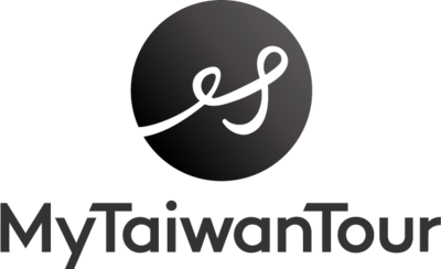 Company Logo for My Taiwan Tour Travel