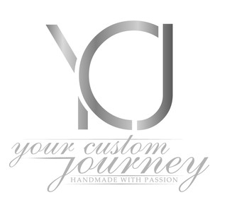 Company Logo for Your Custom Journey