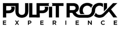 Company Logo for Pulpit Rock Experience