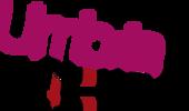 Company Logo for JUST ENJOY di UMBRIATIME