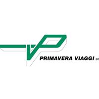 Company Logo for Primavera Viaggi srl