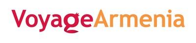 Company Logo for VoyageArmenia