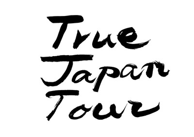Company Logo for True Japan Tour Co.,Ltd