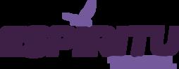 Company Logo for Espíritu Travel