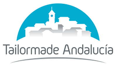 Company Logo for Tailormade Andalucia