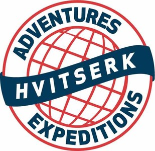 Company Logo for Hvitserk of Norway