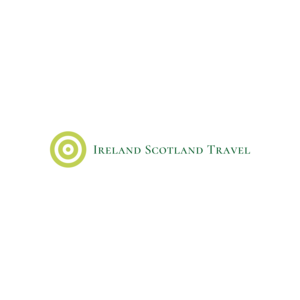 Company Logo for Ireland Scotland Travel