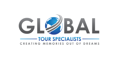 Company Logo for Global Tour Specialists